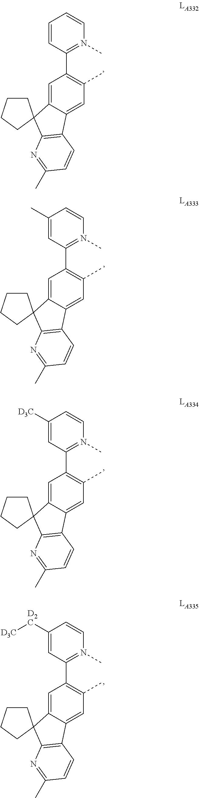 Figure US10003034-20180619-C00127