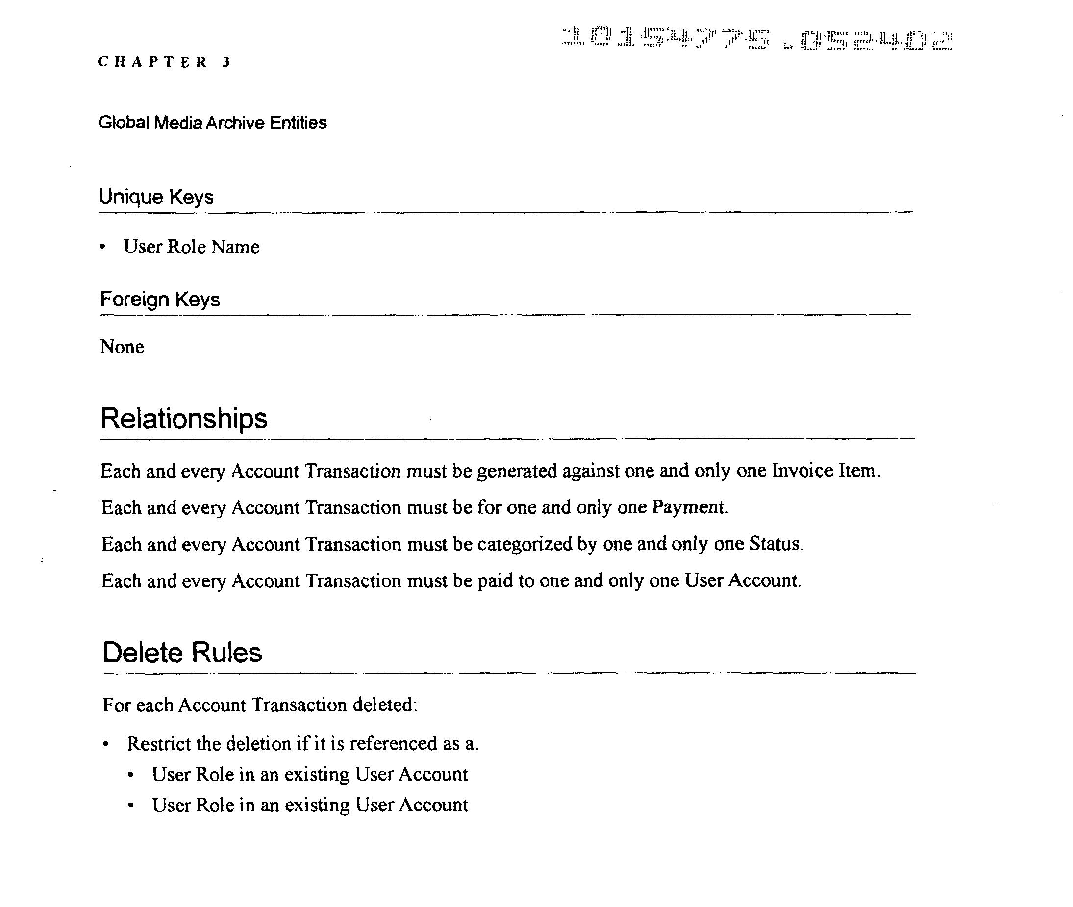 Figure US20030005428A1-20030102-P00045