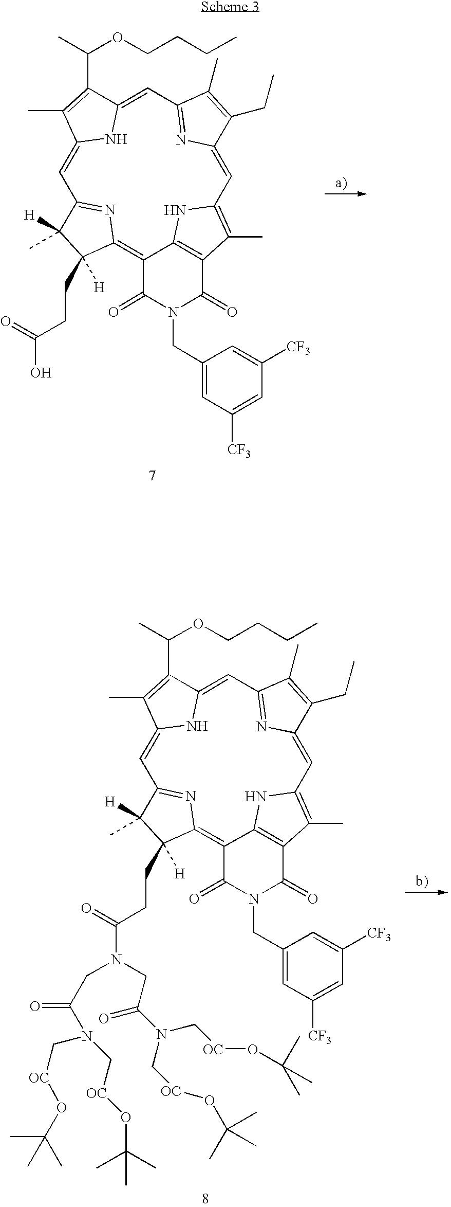 Figure US07820143-20101026-C00006