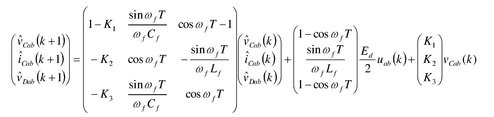 Figure TWI668458B_C0022