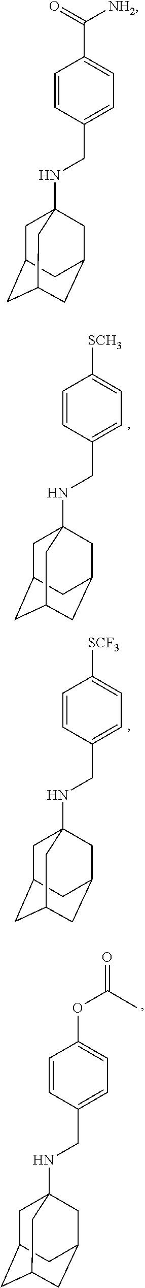 Figure US09884832-20180206-C00010