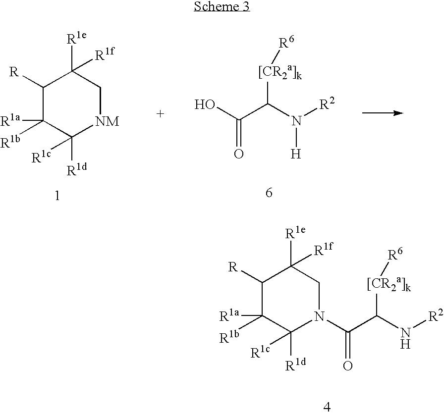 Figure US06977264-20051220-C00020