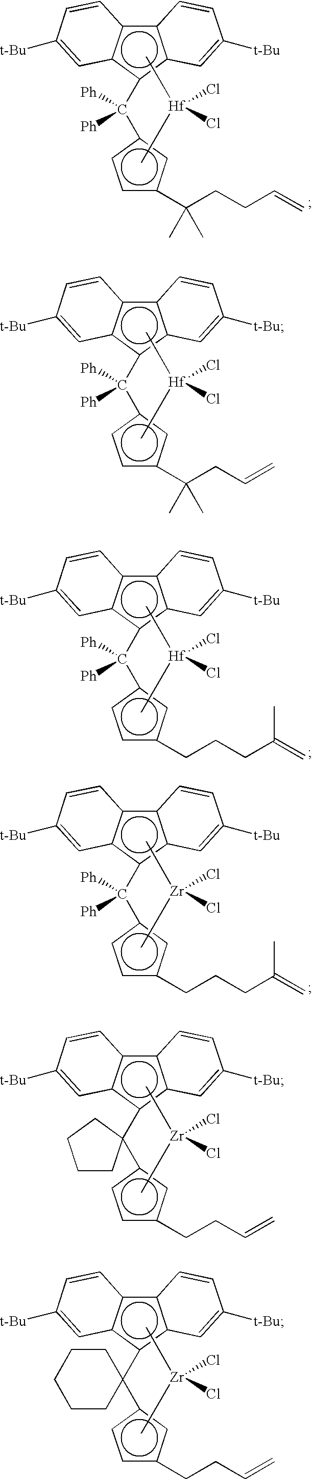 Figure US07884163-20110208-C00002