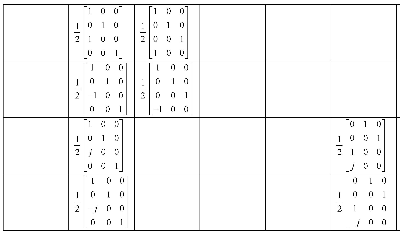 Figure 112010009825391-pat00238