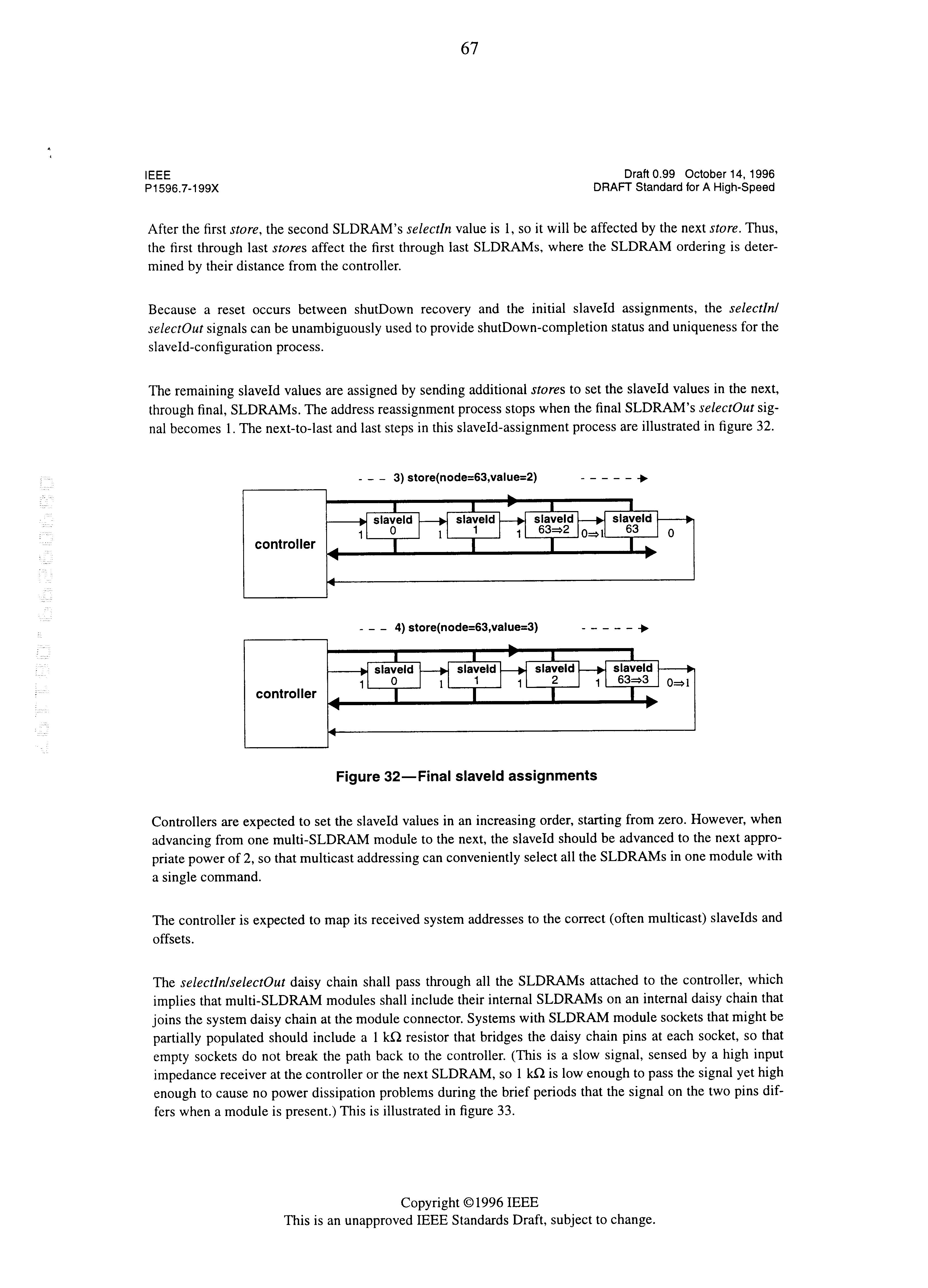 Figure US06226723-20010501-P00047