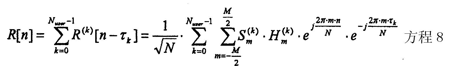 Figure CN101030955BD00101