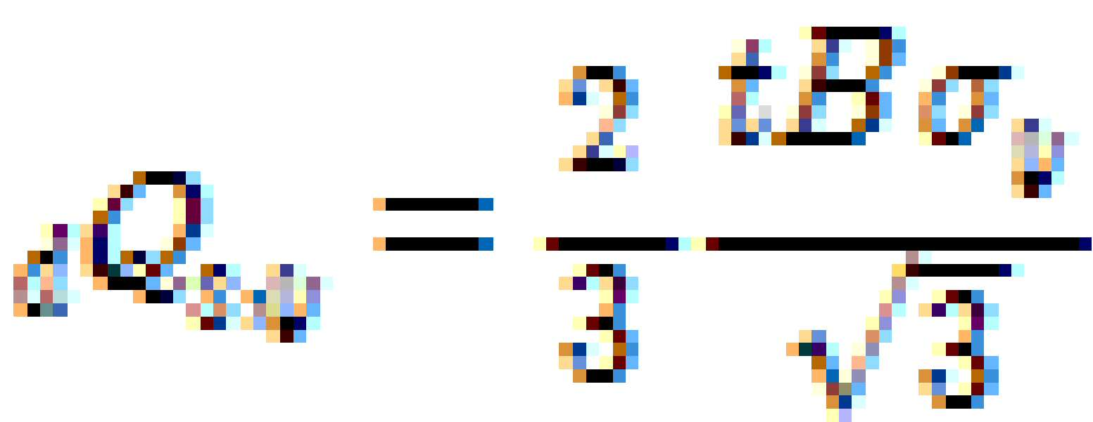 Figure 112019087788800-pat00031