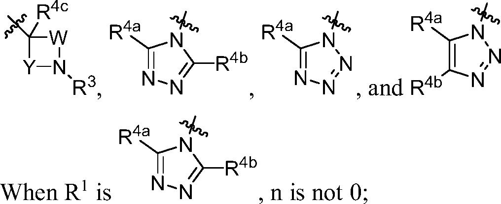 Figure AU2015204609B2_C0013