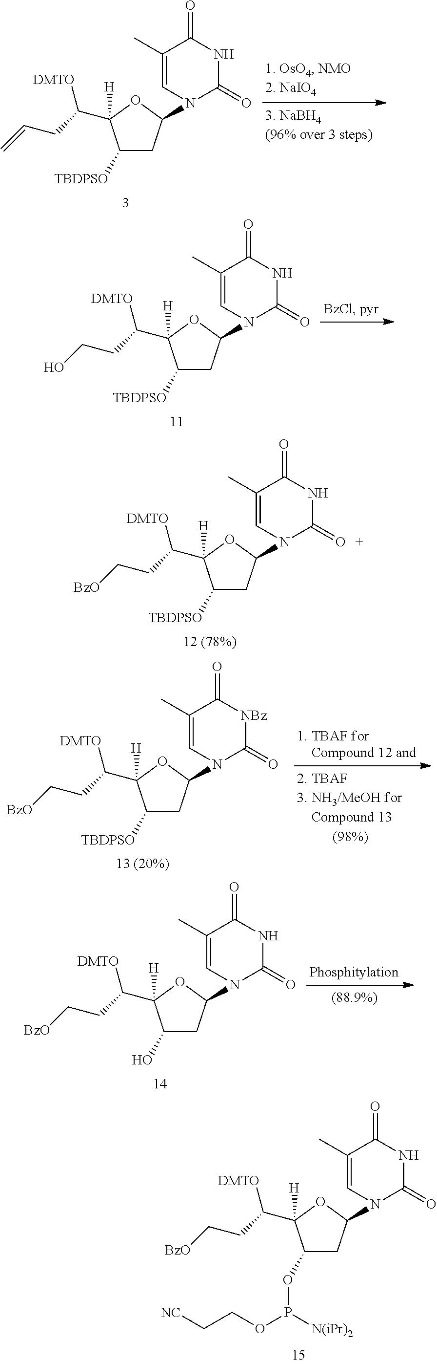 Figure US09752142-20170905-C00011