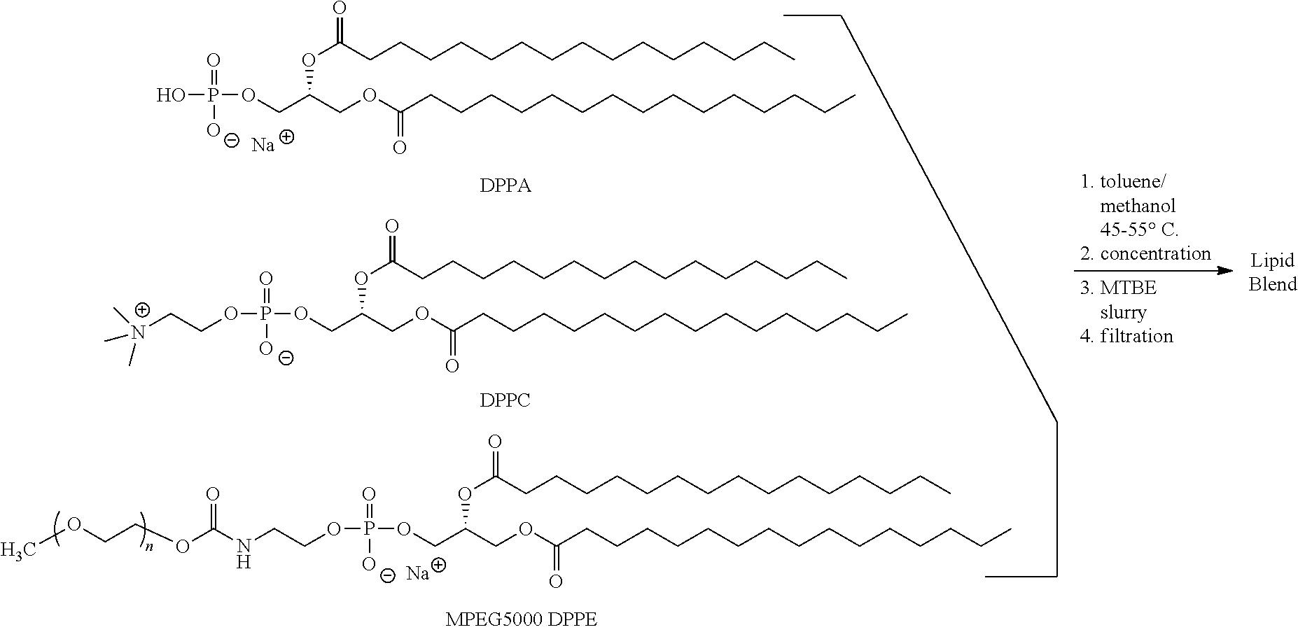 Figure US09545457-20170117-C00002