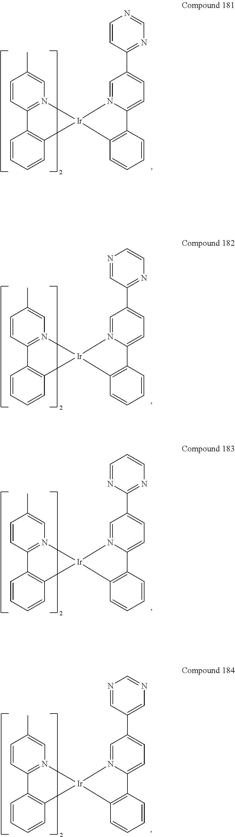 Figure US10074806-20180911-C00118