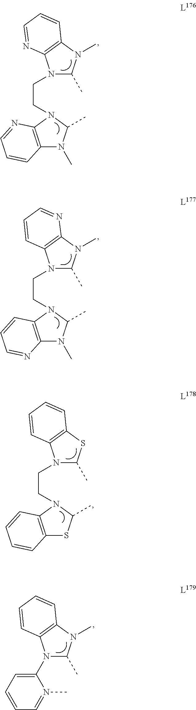 Figure US09306179-20160405-C00021