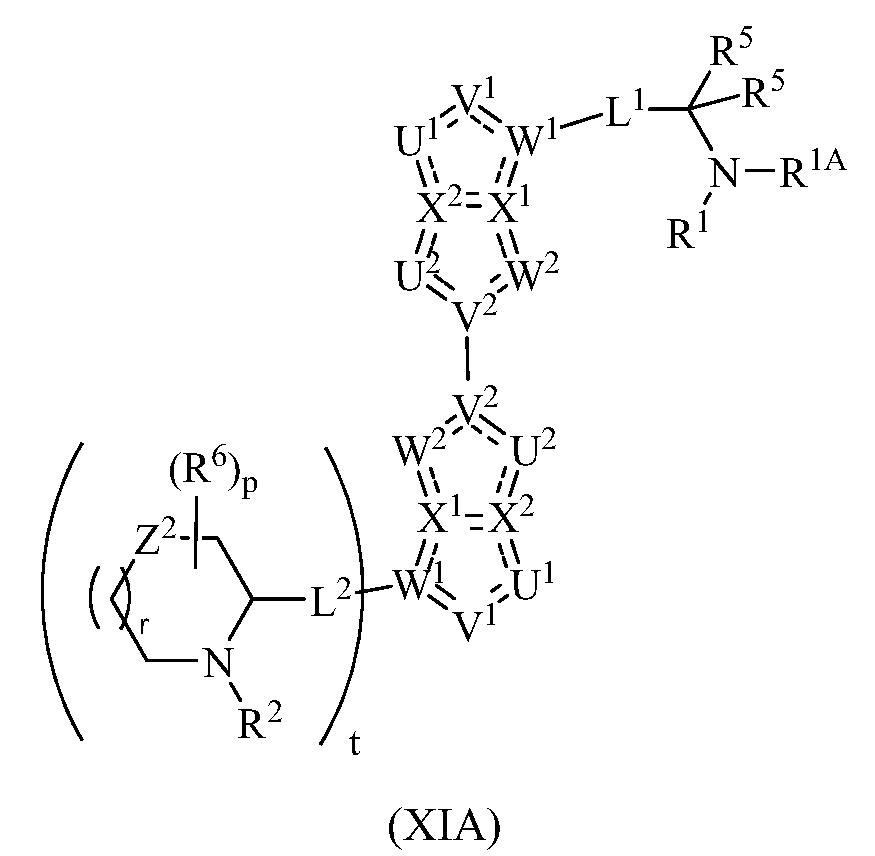 Figure pct00126