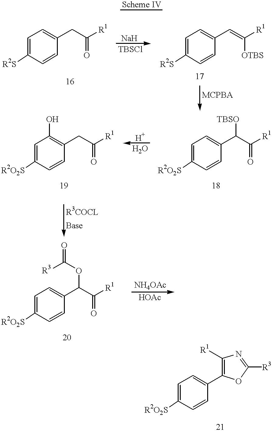 Figure US06376528-20020423-C00005