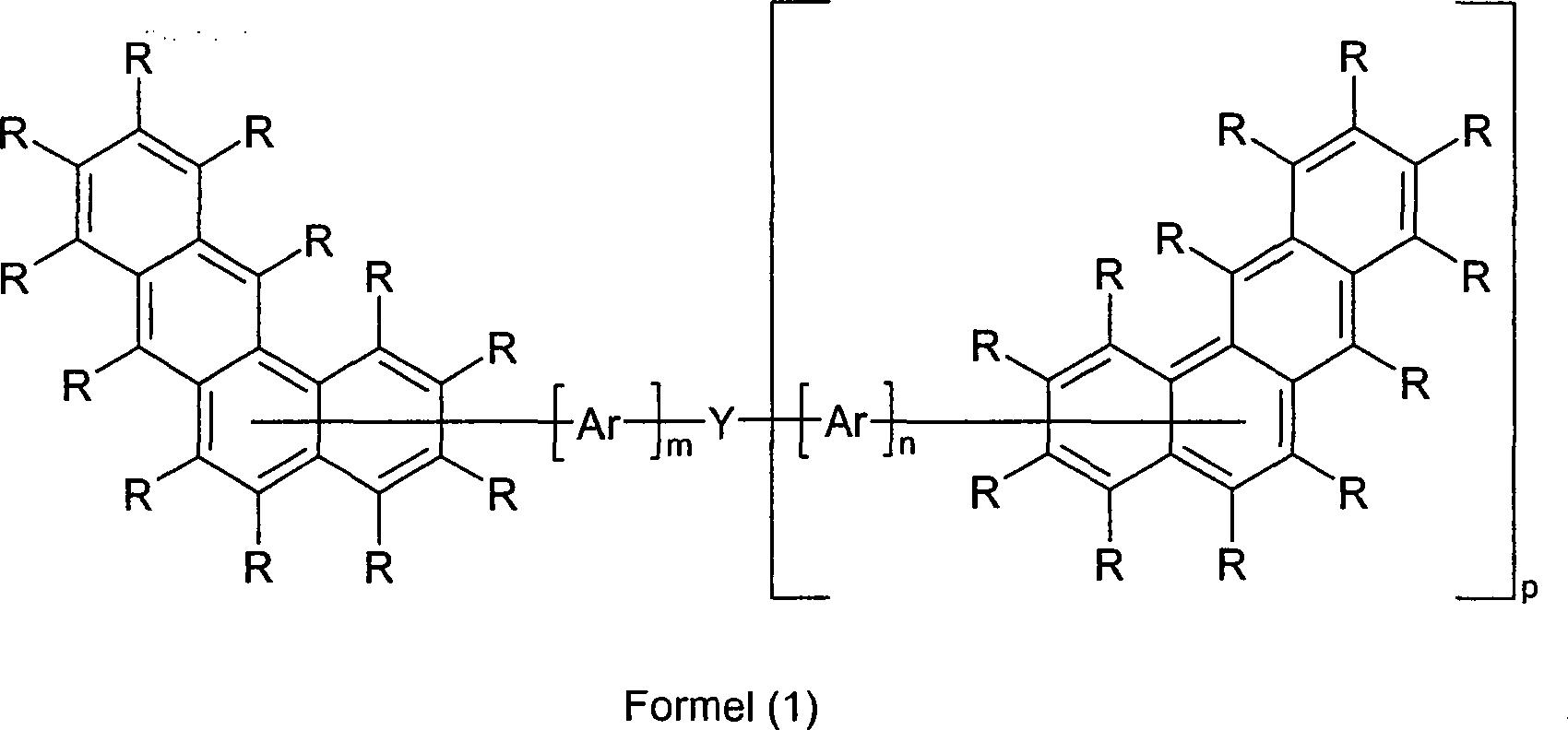 Figure 00030002