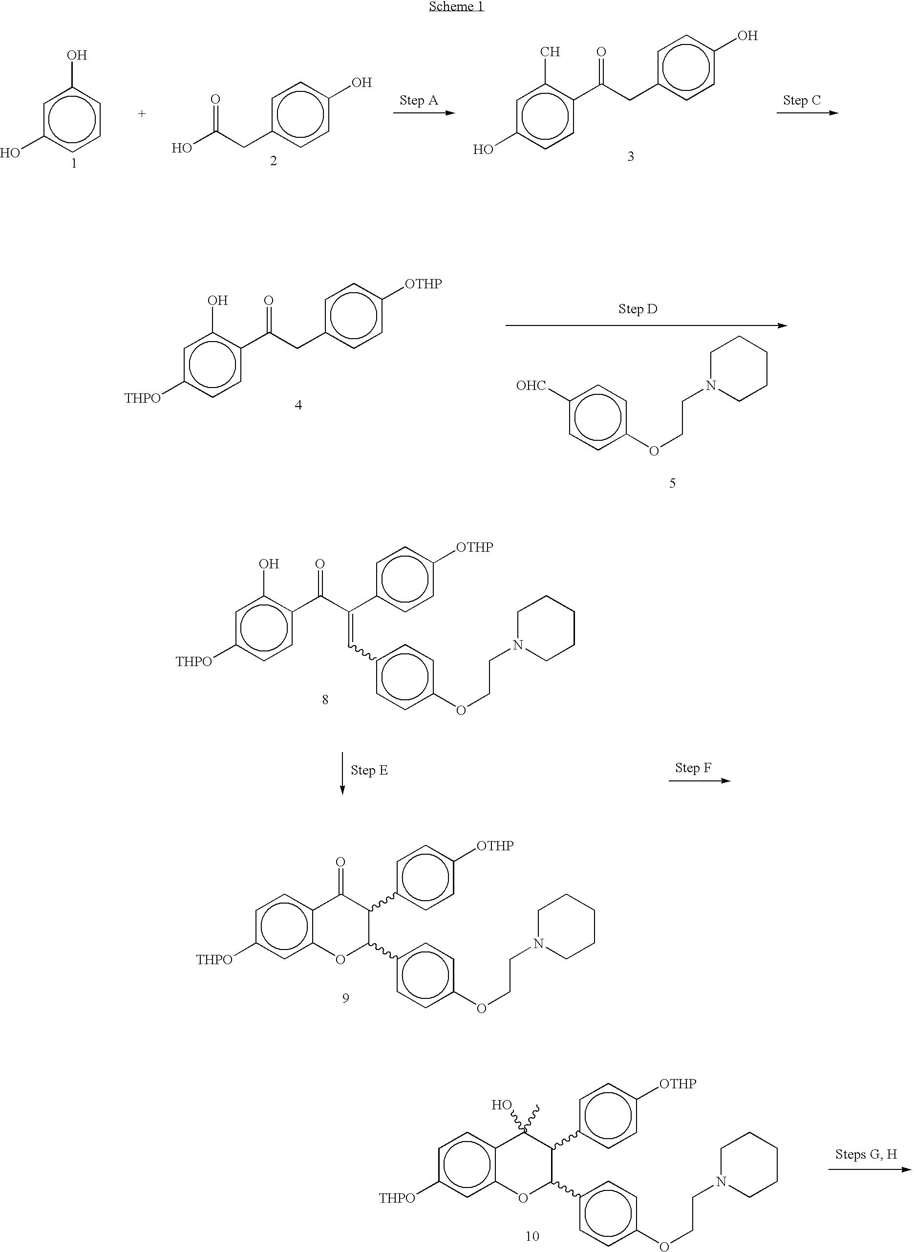 Figure US08389548-20130305-C00005