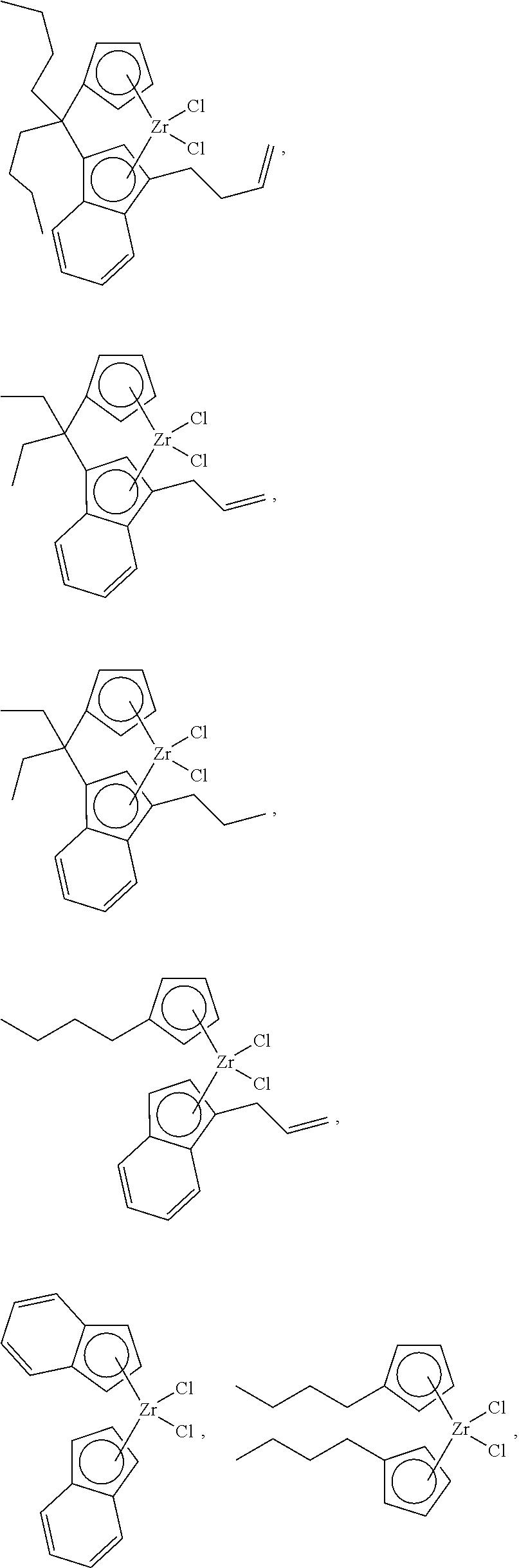 Figure US09334203-20160510-C00030
