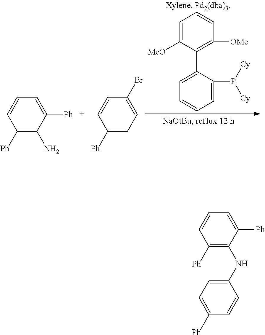 Figure US08716484-20140506-C00210