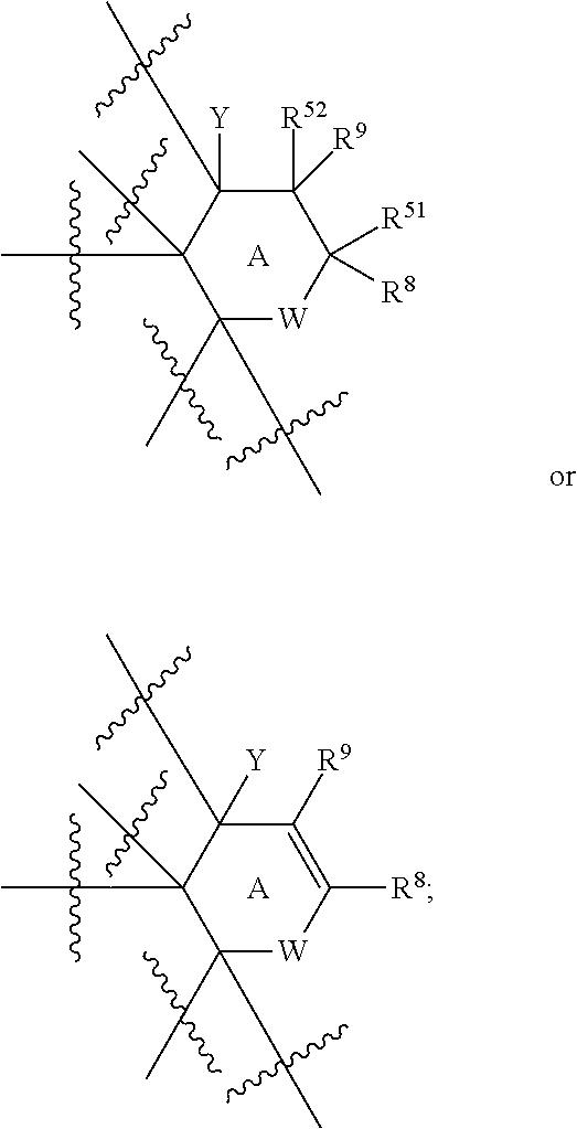 Figure US09518062-20161213-C00120