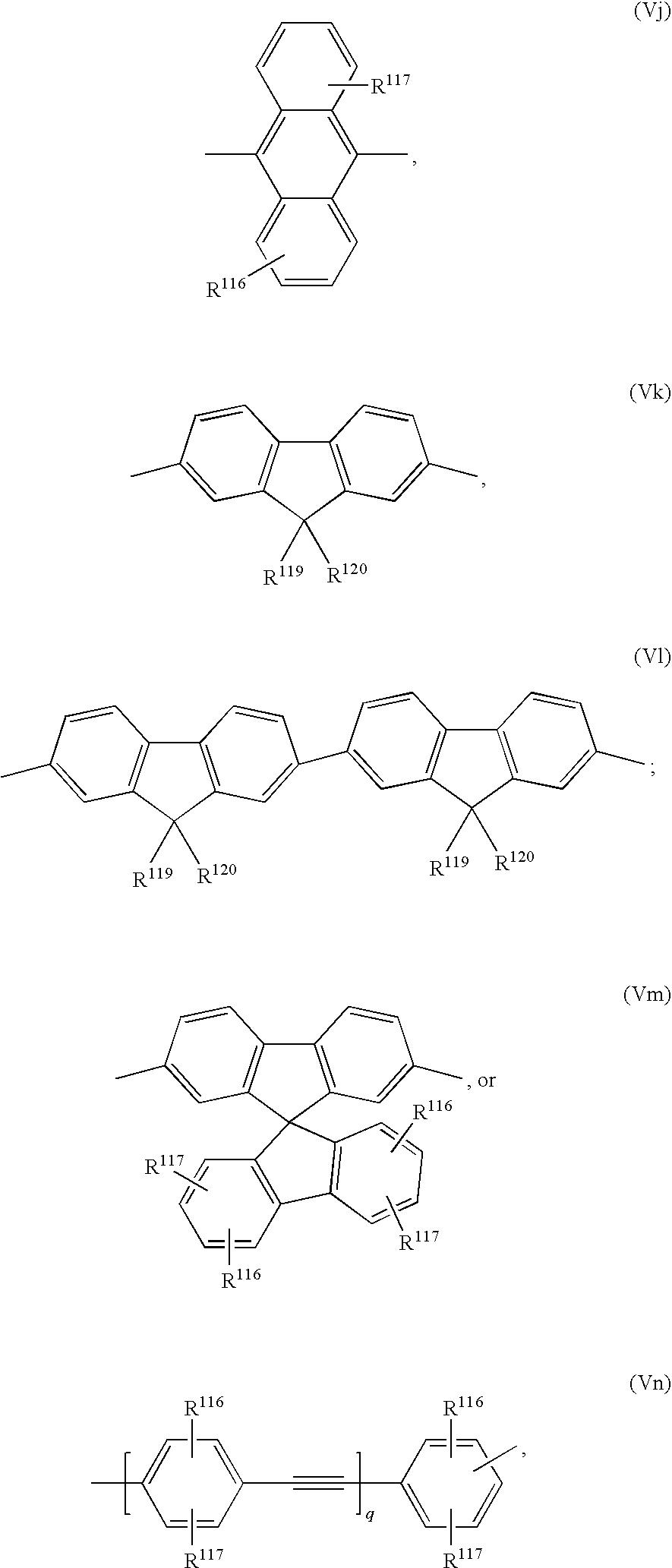Figure US20090105447A1-20090423-C00038