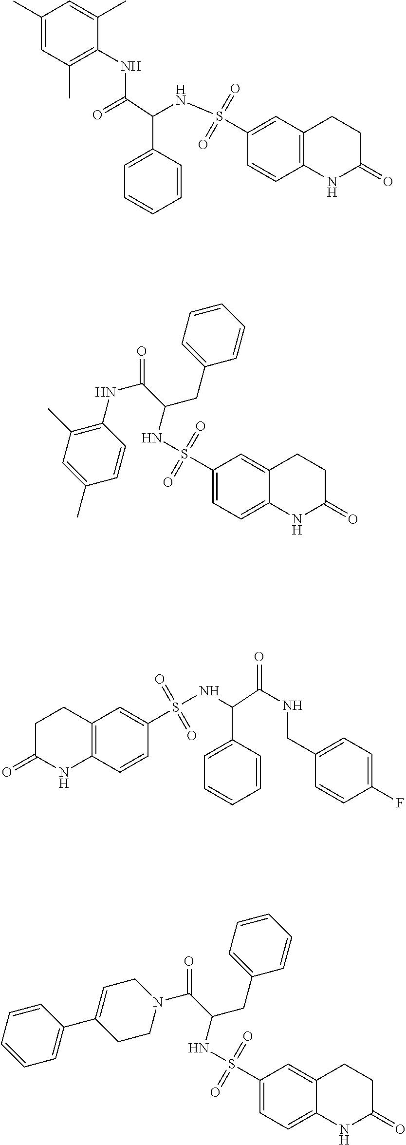 Figure US08957075-20150217-C00030