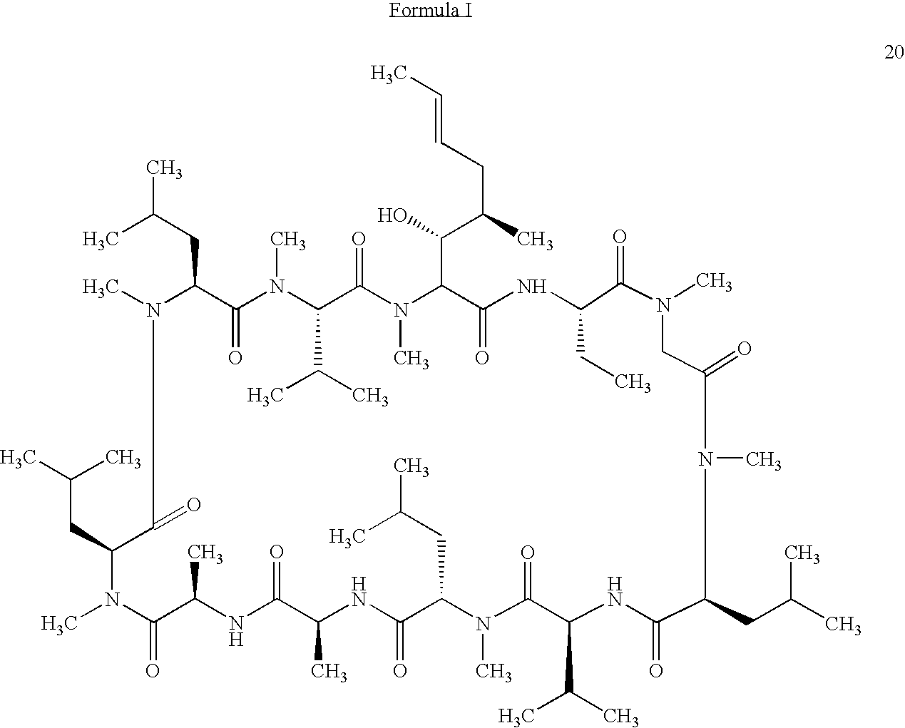 Figure US07135455-20061114-C00001