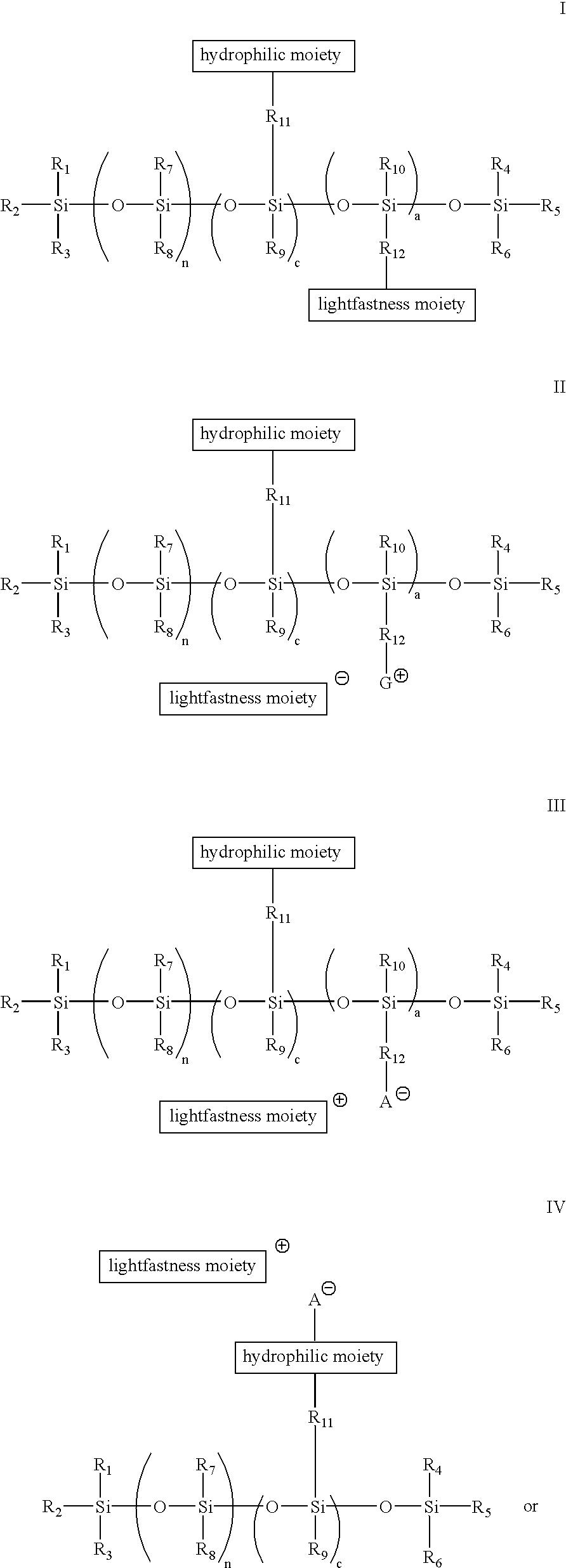 Figure US06861458-20050301-C00003