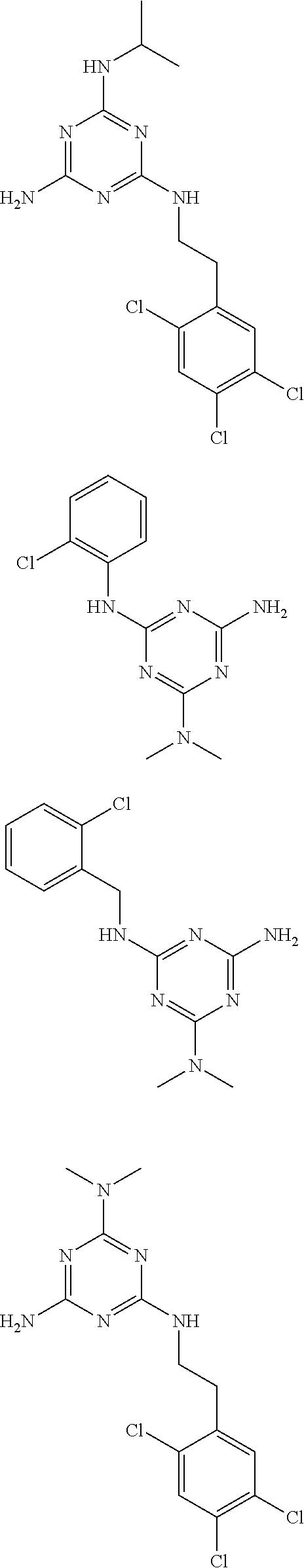 Figure US09480663-20161101-C00156