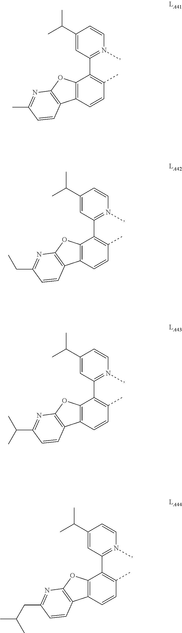 Figure US10043987-20180807-C00017