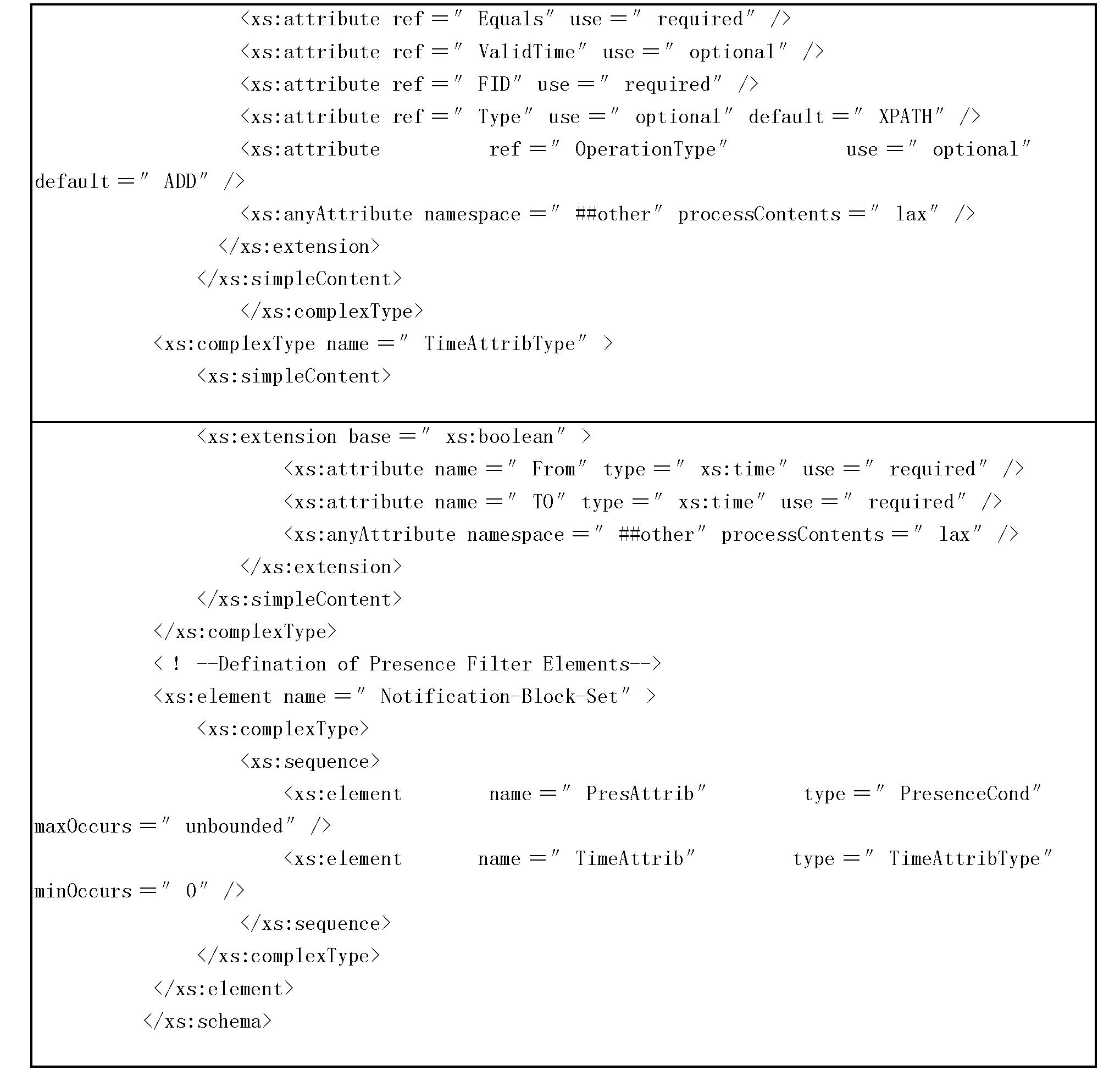 Figure CN101507187BD00101
