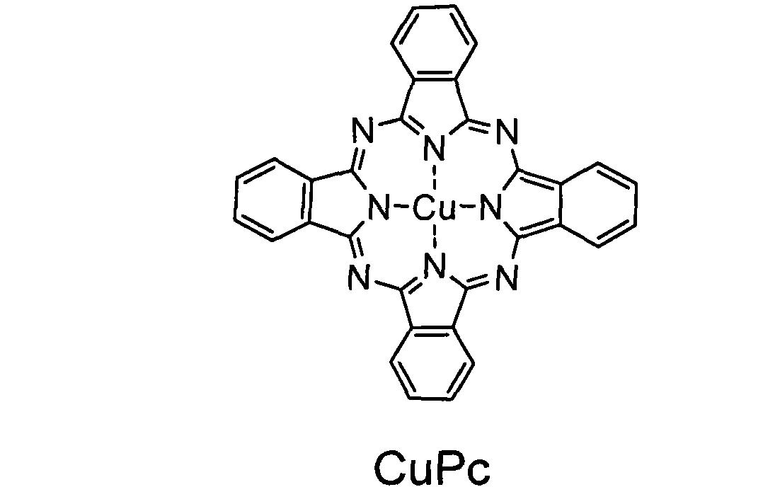 Figure CN102201541BD00321
