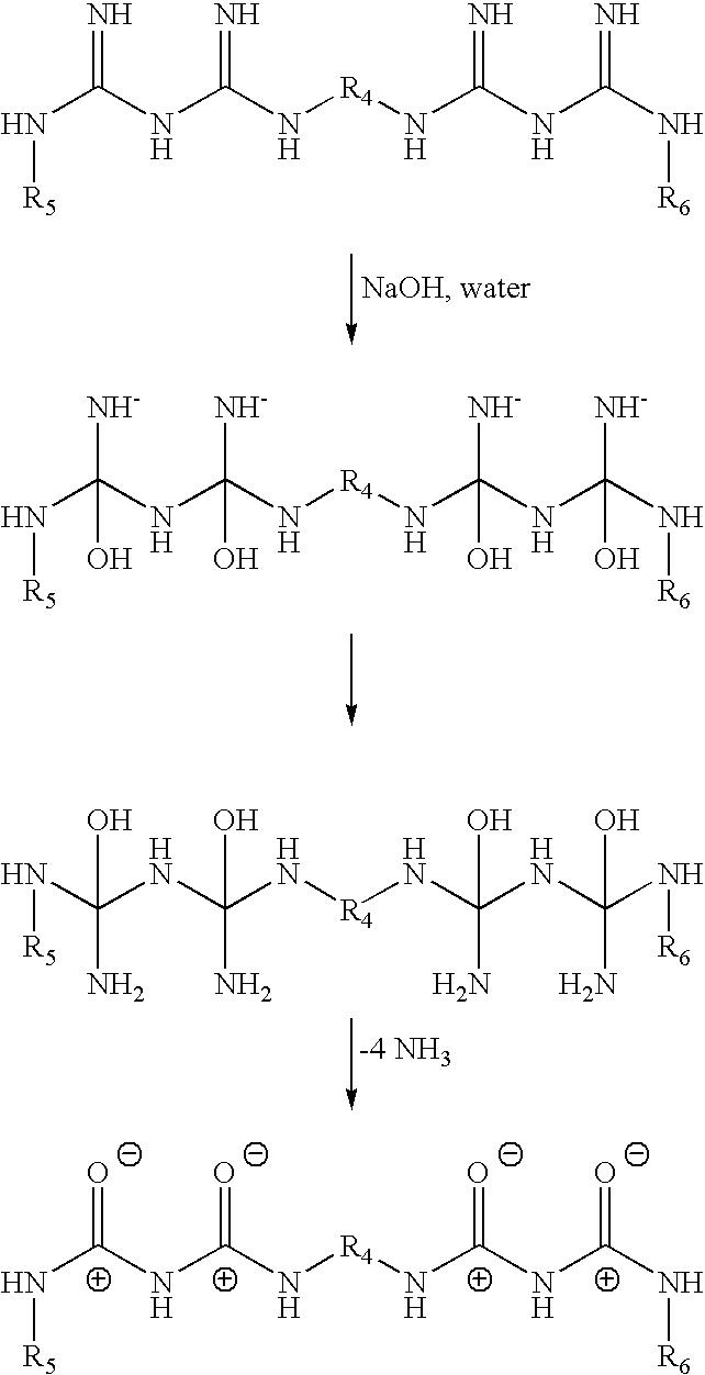 Figure US20090191250A1-20090730-C00012