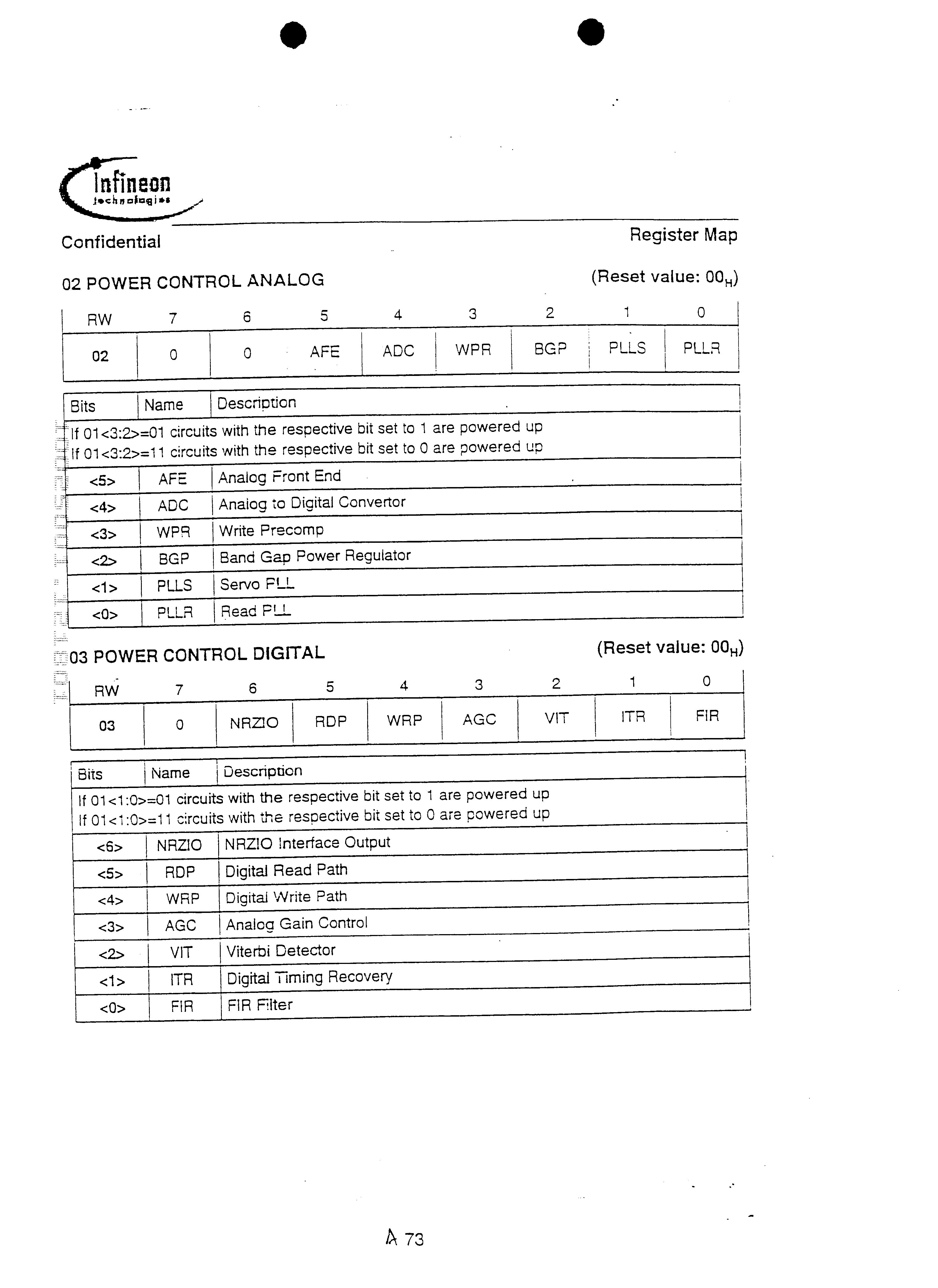 Figure US06594094-20030715-P00076