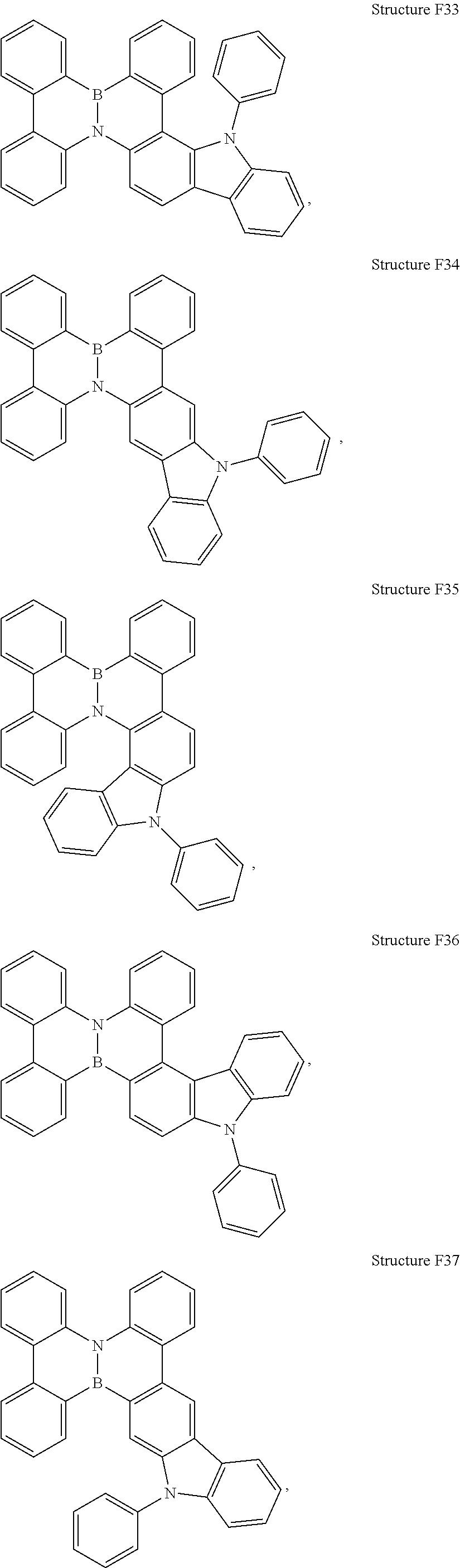 Figure US09871212-20180116-C00342