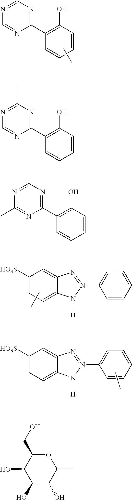 Figure US06803395-20041012-C00100