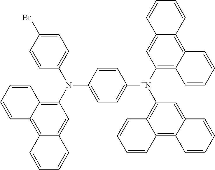 Figure US09397312-20160719-C00018