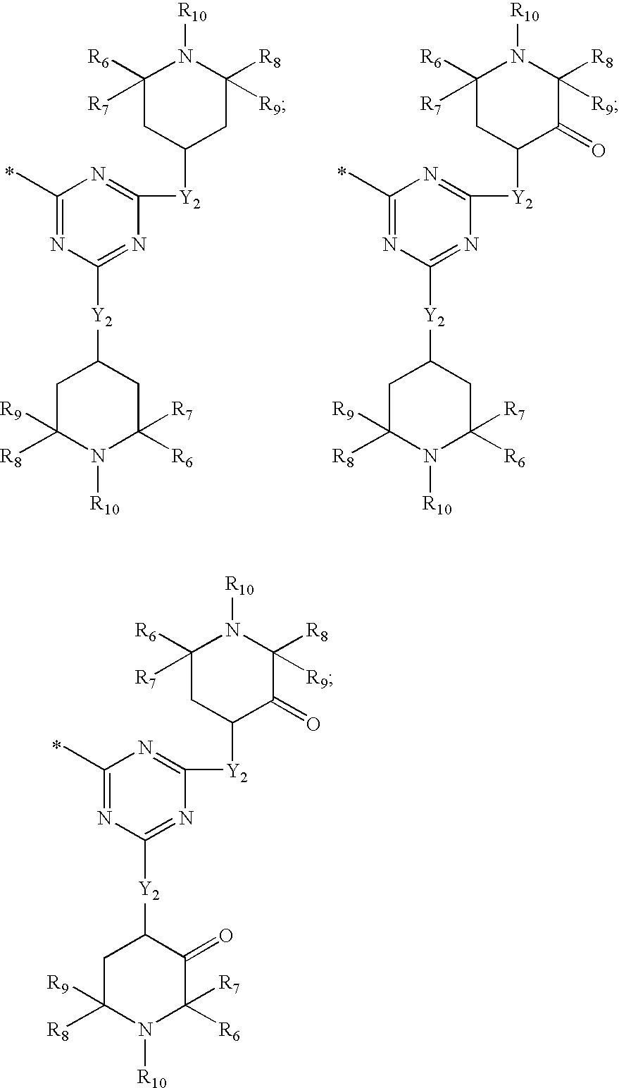 Figure US07425590-20080916-C00008