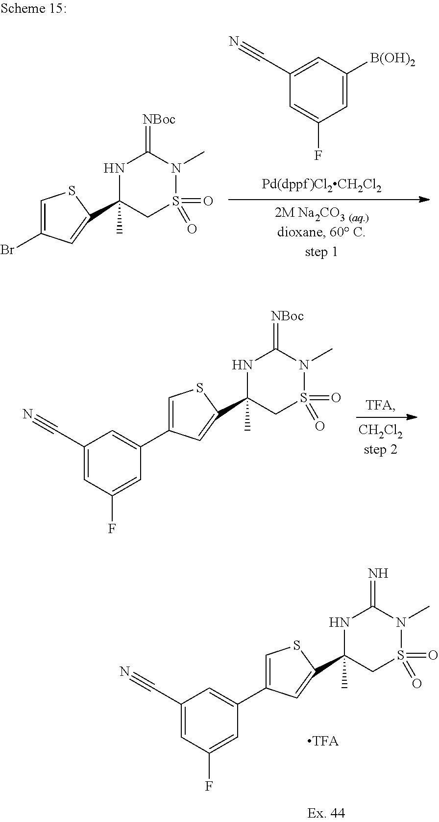 Figure US08729071-20140520-C00521