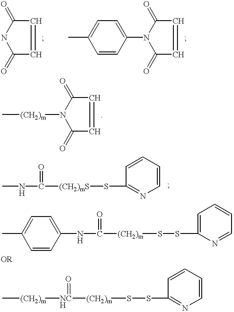 Figure US06225050-20010501-C00006