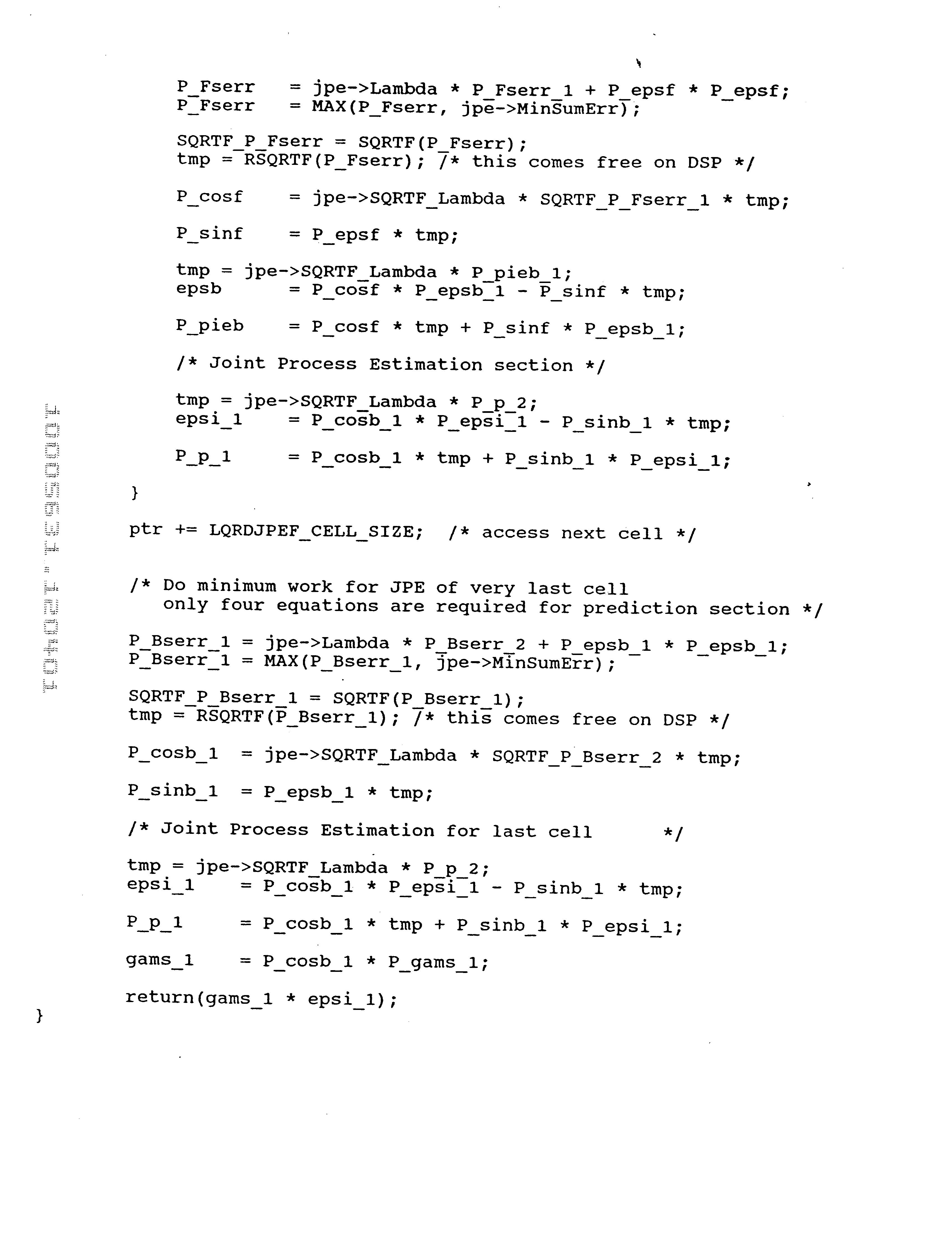 Figure US06650917-20031118-P00021