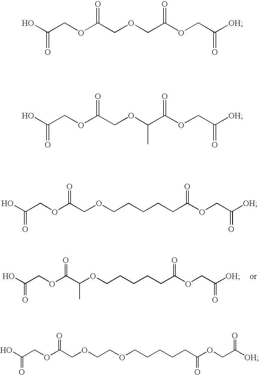 Figure US08026285-20110927-C00038