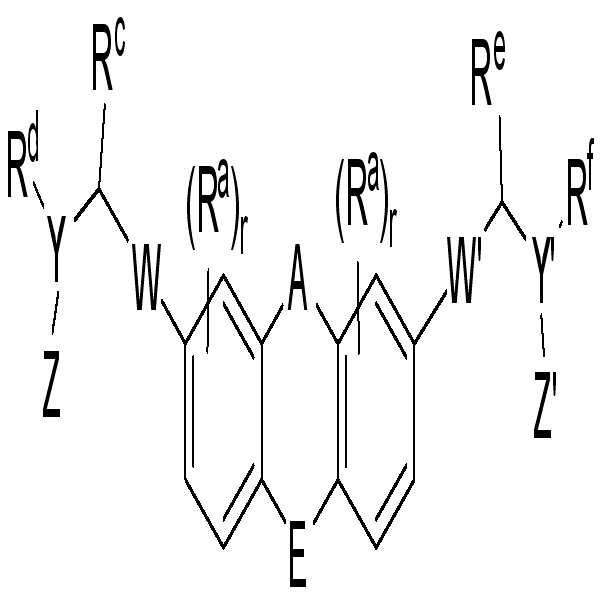 Figure pct00392