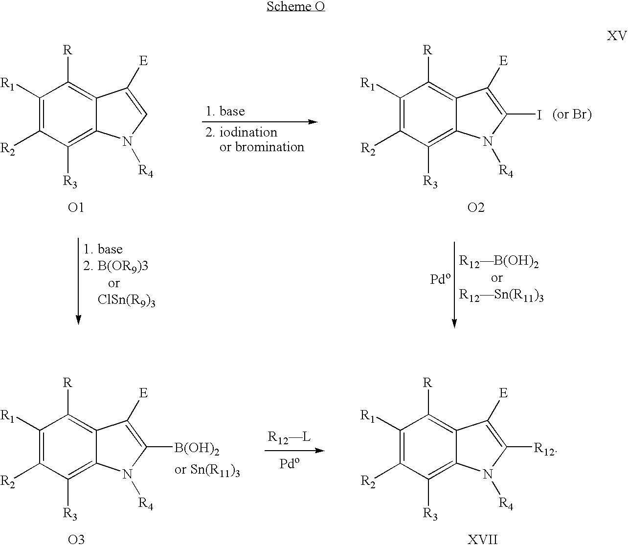 Figure US07781478-20100824-C00285