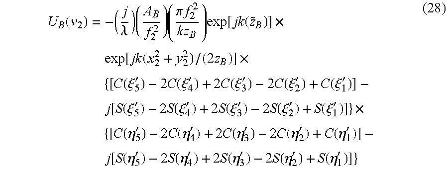 Figure US06480285-20021112-M00017