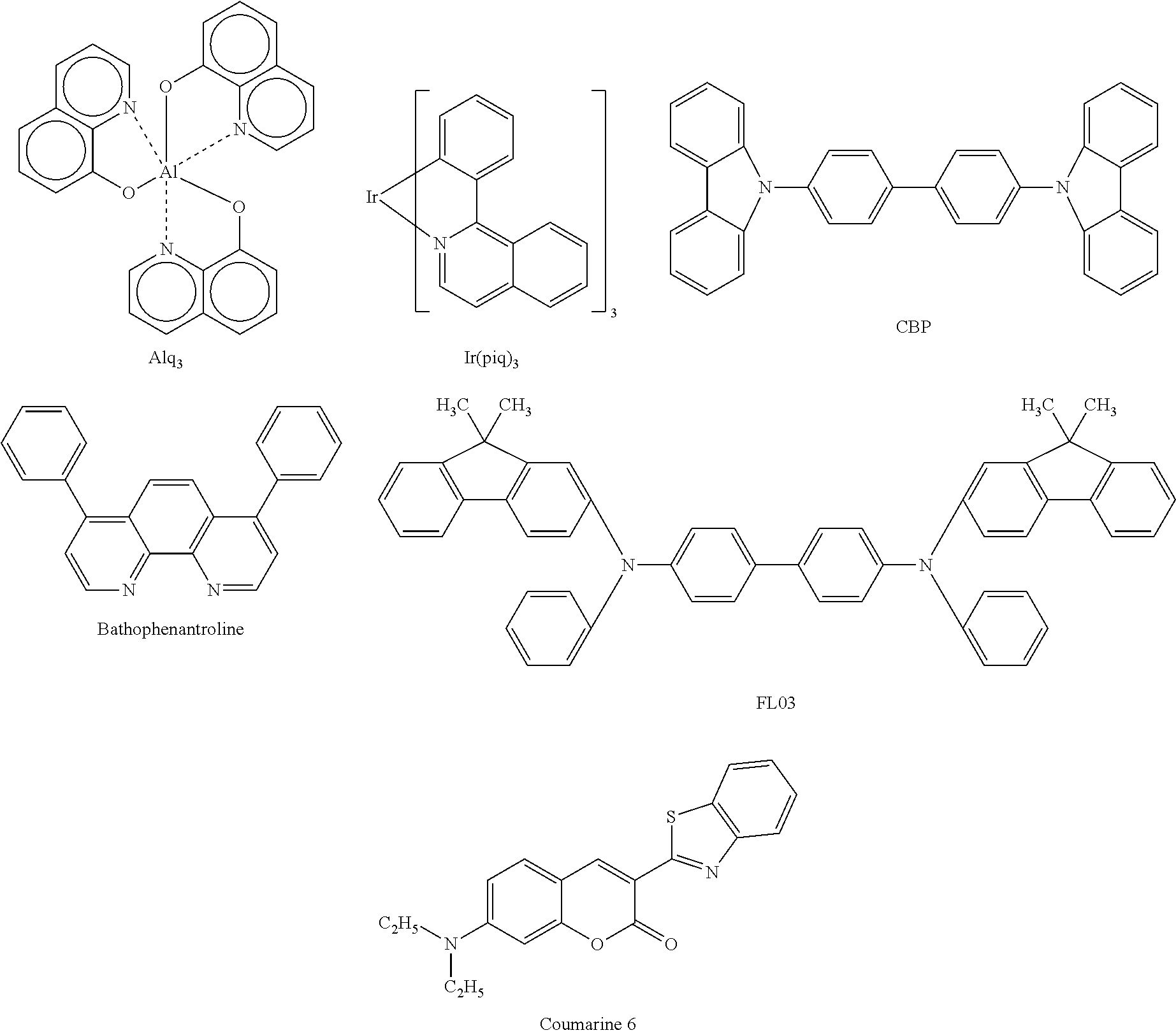 Figure US08026666-20110927-C00001