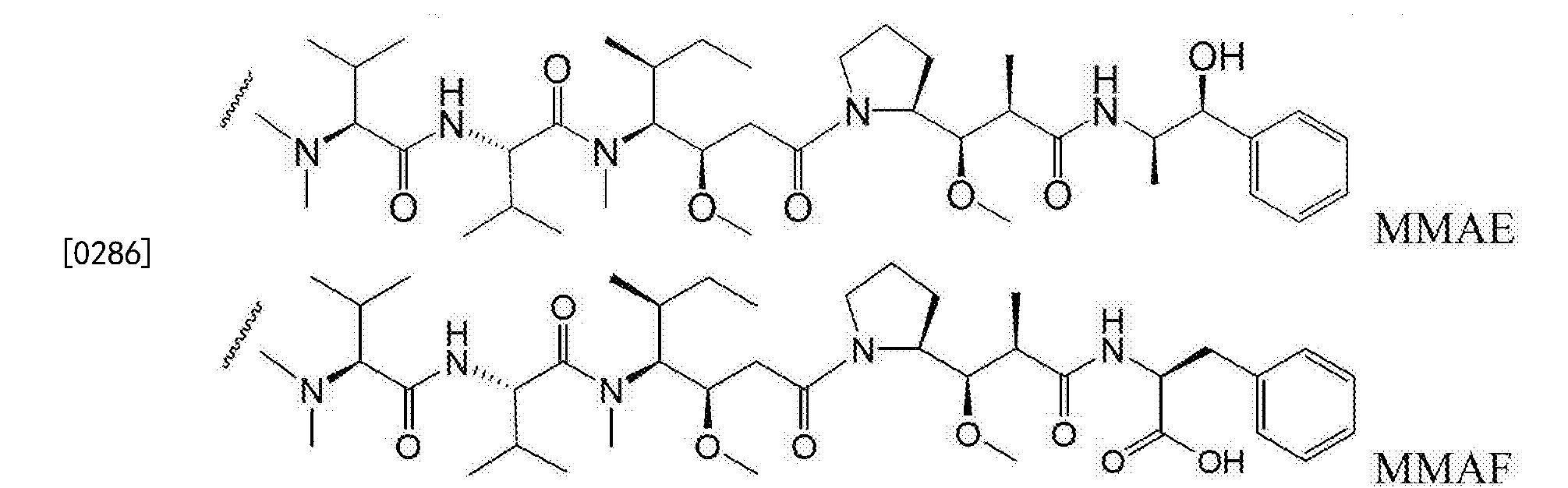 Figure CN103068406BD00531