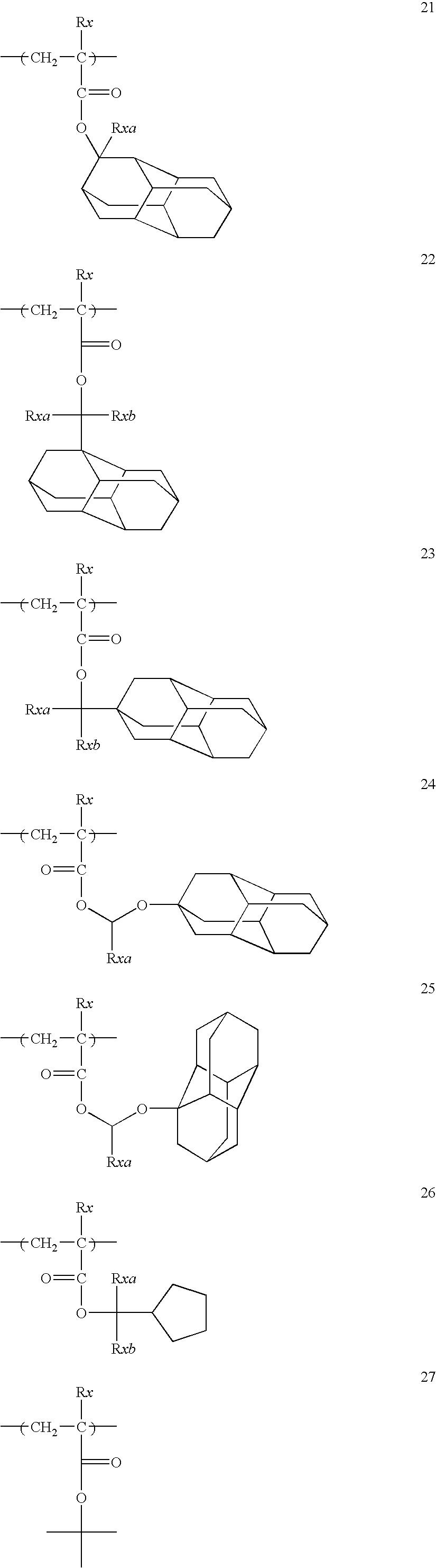 Figure US08017298-20110913-C00013