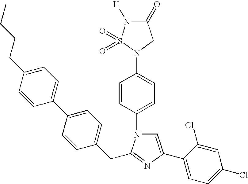 Figure US08404731-20130326-C00120