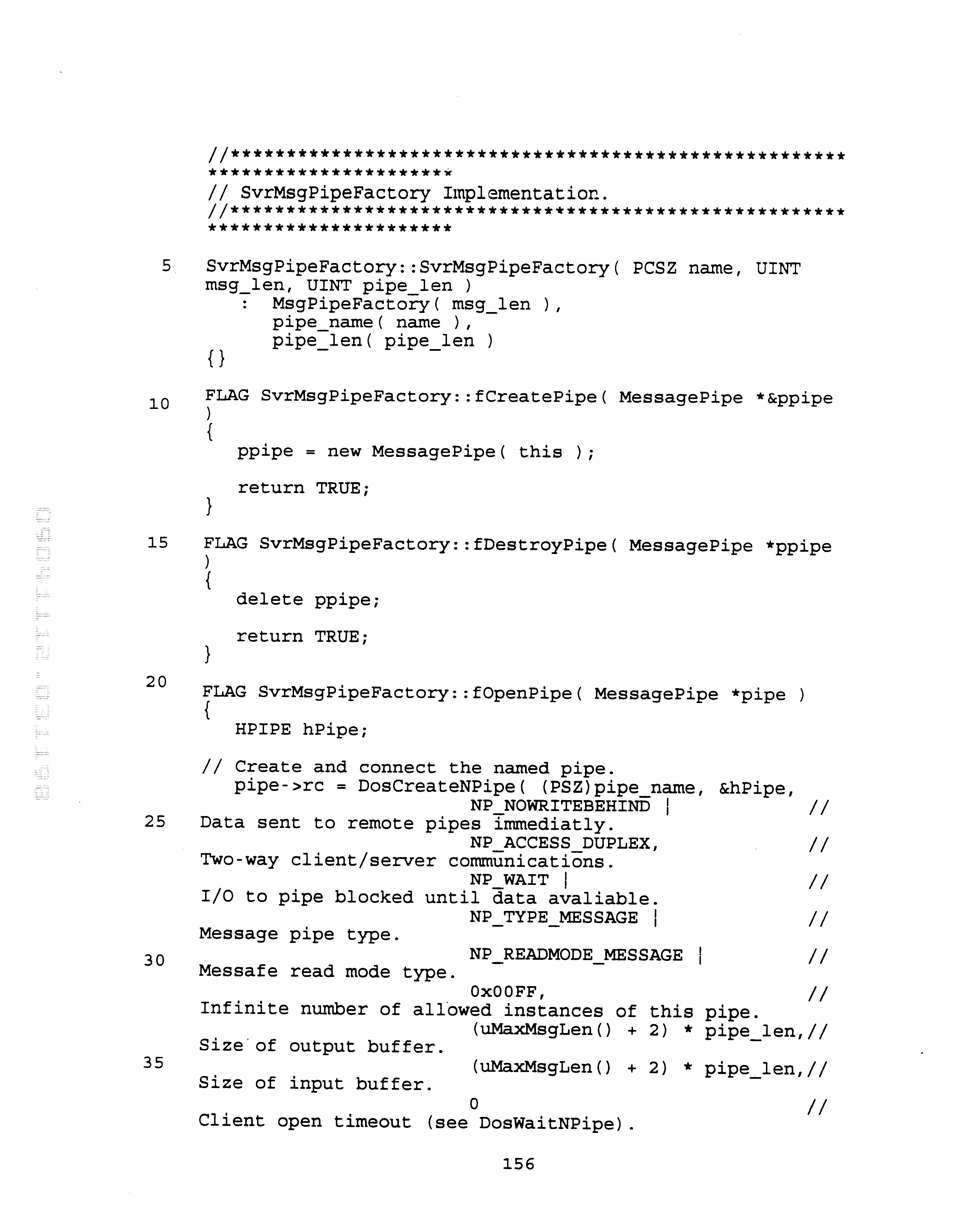 Figure US06507914-20030114-P00116