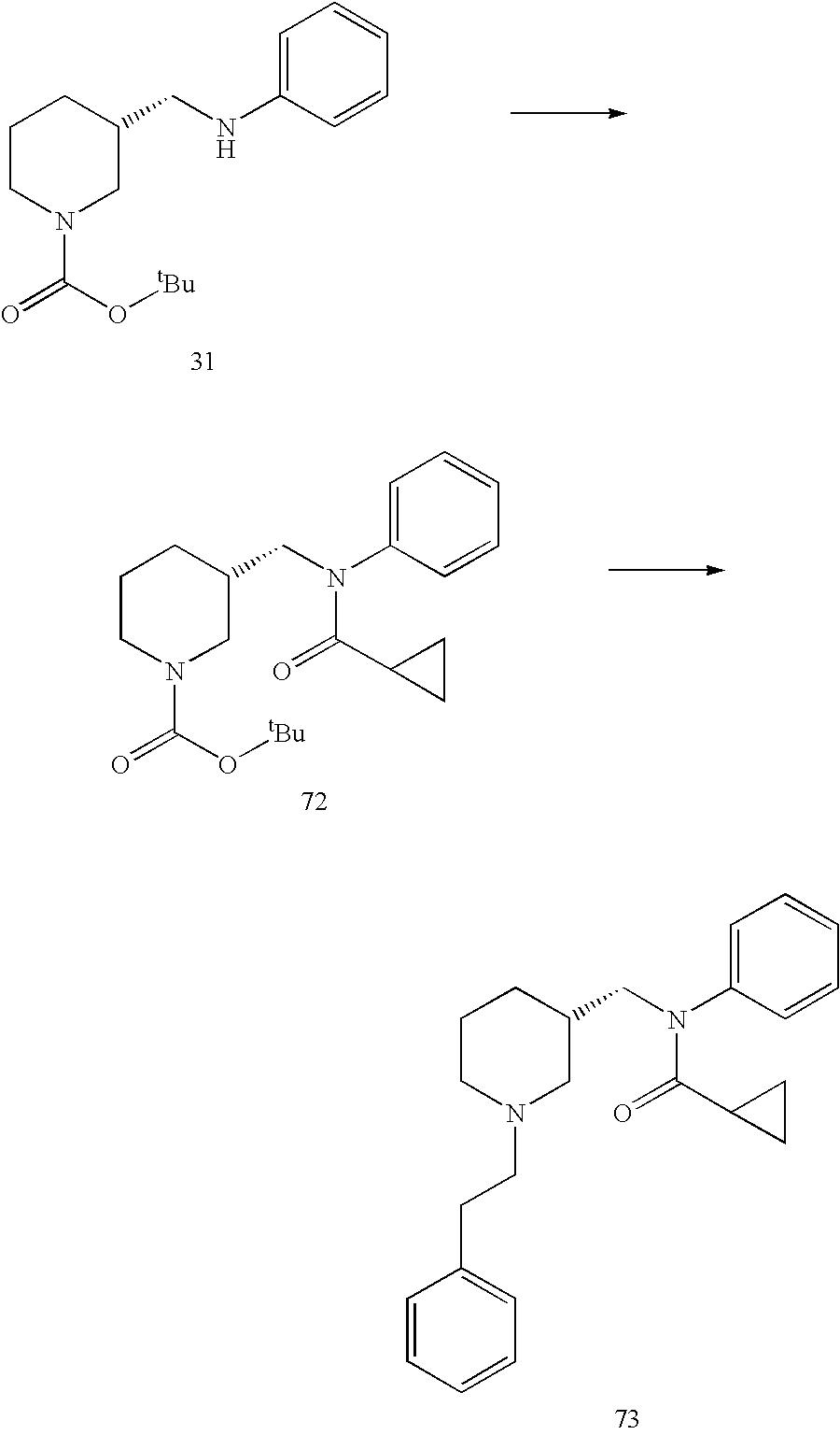 Figure US06677332-20040113-C00065